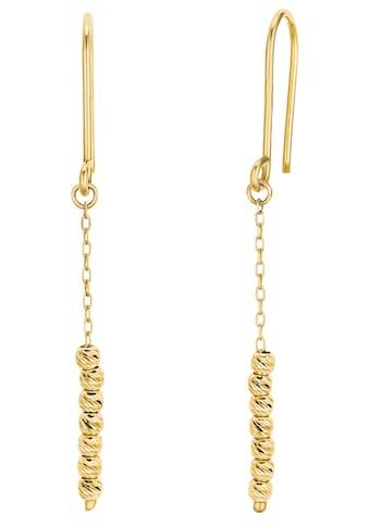 Amor Paar Ohrhänger »2027775« kaufen