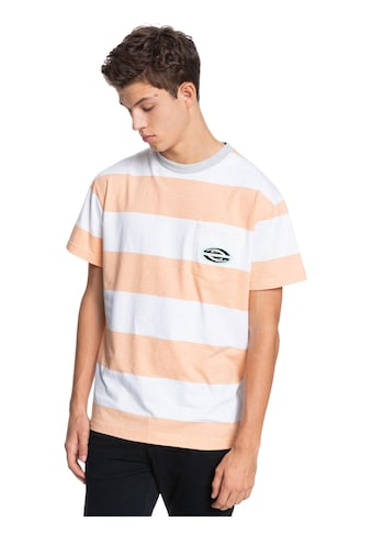 Quiksilver T-Shirt »Full Charge« kaufen