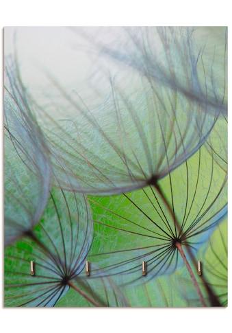 Artland Schlüsselbrett »Pusteblumen-Samen II« kaufen