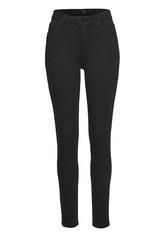 Lee® High-waist-Jeans kaufen