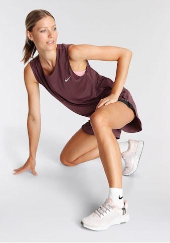 Nike Laufschuh »RENEW SERENITY RUN PREMIUM« kaufen
