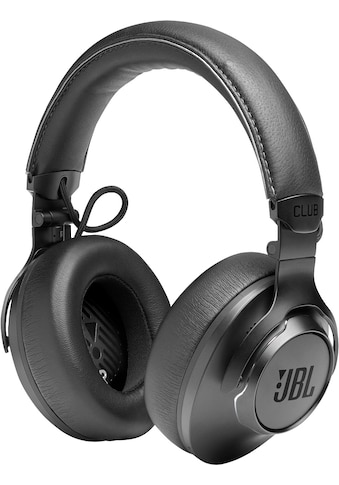 JBL »CLUB ONE« Over - Ear - Kopfhörer kaufen