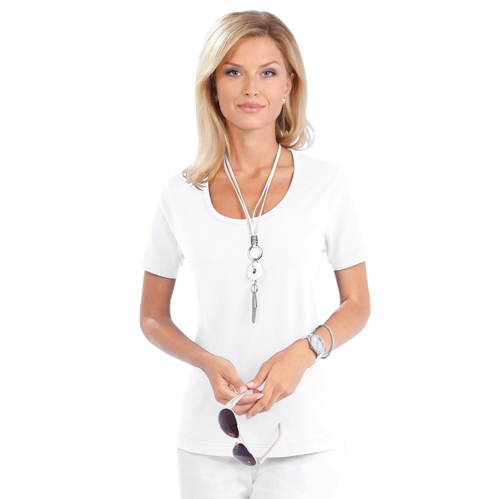 Casual Looks T-Shirt