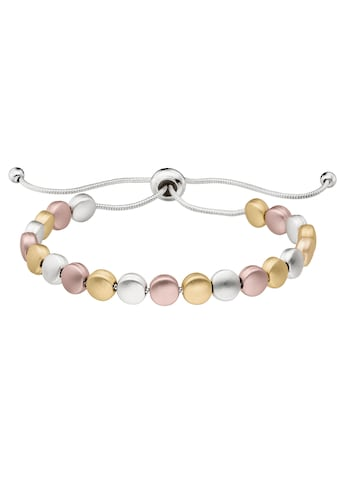 Tamaris Armband »Chiara, TF084« kaufen