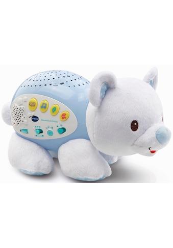 Vtech® Nachtlicht »Sternenlicht Eisbär«, mit Musik kaufen