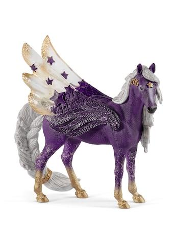 """Schleich® Spielfigur """"bayala, Sternen - Pegasus, Stute (70579)"""" kaufen"""