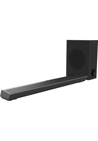 Philips Soundbar »TAB8805/10«, mit kabellosem Subwoofer kaufen