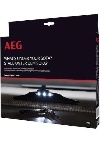 AEG Hartbodendüse »AP350« kaufen