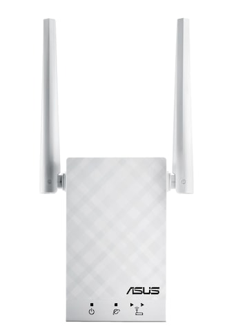 Asus WLAN-Repeater »Repeater«, RP-AC55 kaufen