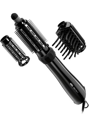 Braun Warmluftbürste Satin Hair 5 AS 530 kaufen