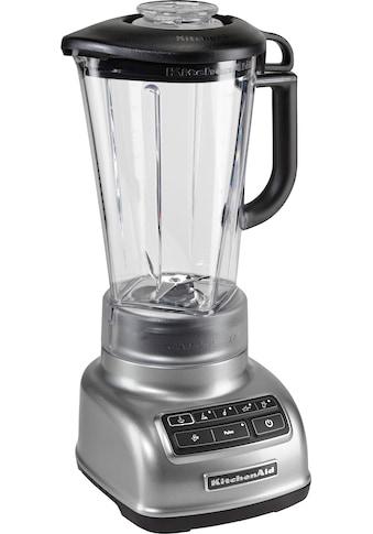 KitchenAid Standmixer 5KSB1585ECU, 550 Watt kaufen