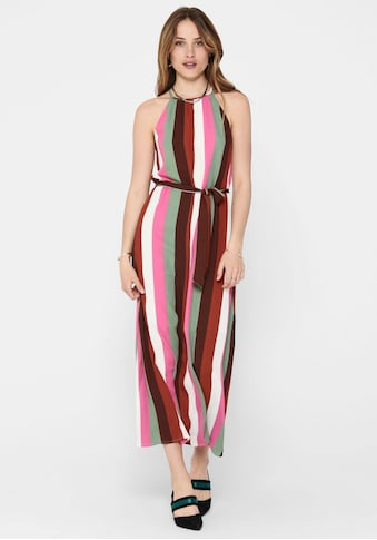 Only Sommerkleid »ONLALMA« kaufen