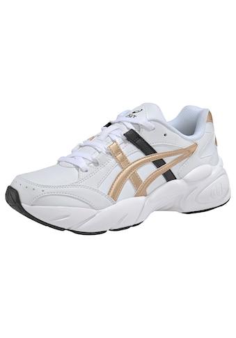 ASICS SportStyle Sneaker »GEL Bondi« kaufen