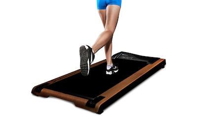 Deskfit Laufband »DFT200« kaufen