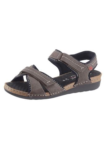 Reflexan Sandale kaufen