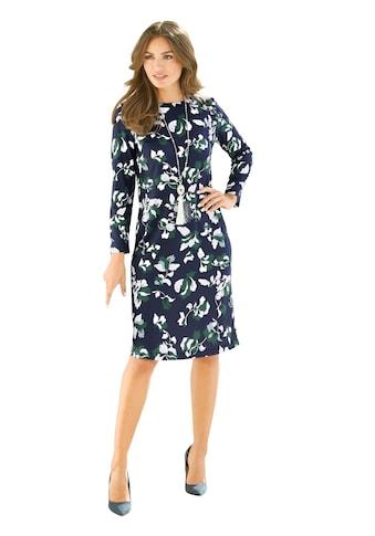 Lady Jerseykleid »Jersey-Kleid« kaufen