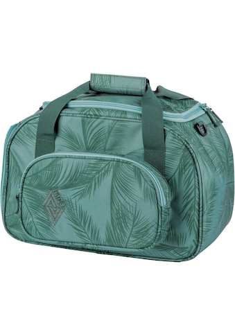 NITRO Sporttasche »Duffle Bag XS Coco« kaufen