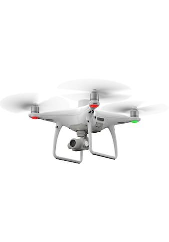 dji Drohne »Phantom 4 RTK« kaufen