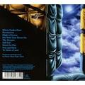 Musik-CD »Piece Of Mind (Remastered) / Iron Maiden«