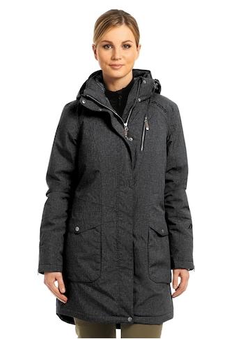 Maier Sports Funktionsjacke »Cimone«, warmer Wintermantel kaufen