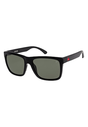 Quiksilver Sonnenbrille »Charger Polarised Floatable« kaufen
