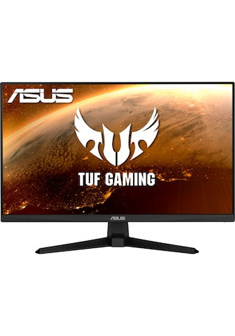 """Asus Gaming-Monitor »VG249Q1A«, 60,5 cm/23,8 """", 1920 x 1080 px, Full HD, 1 ms... kaufen"""
