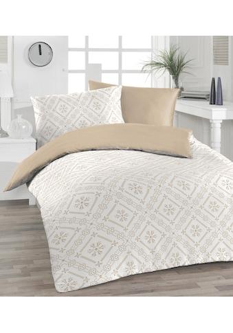 Bettwäsche 140x220 cm bei OTTO | Günstig online kaufen