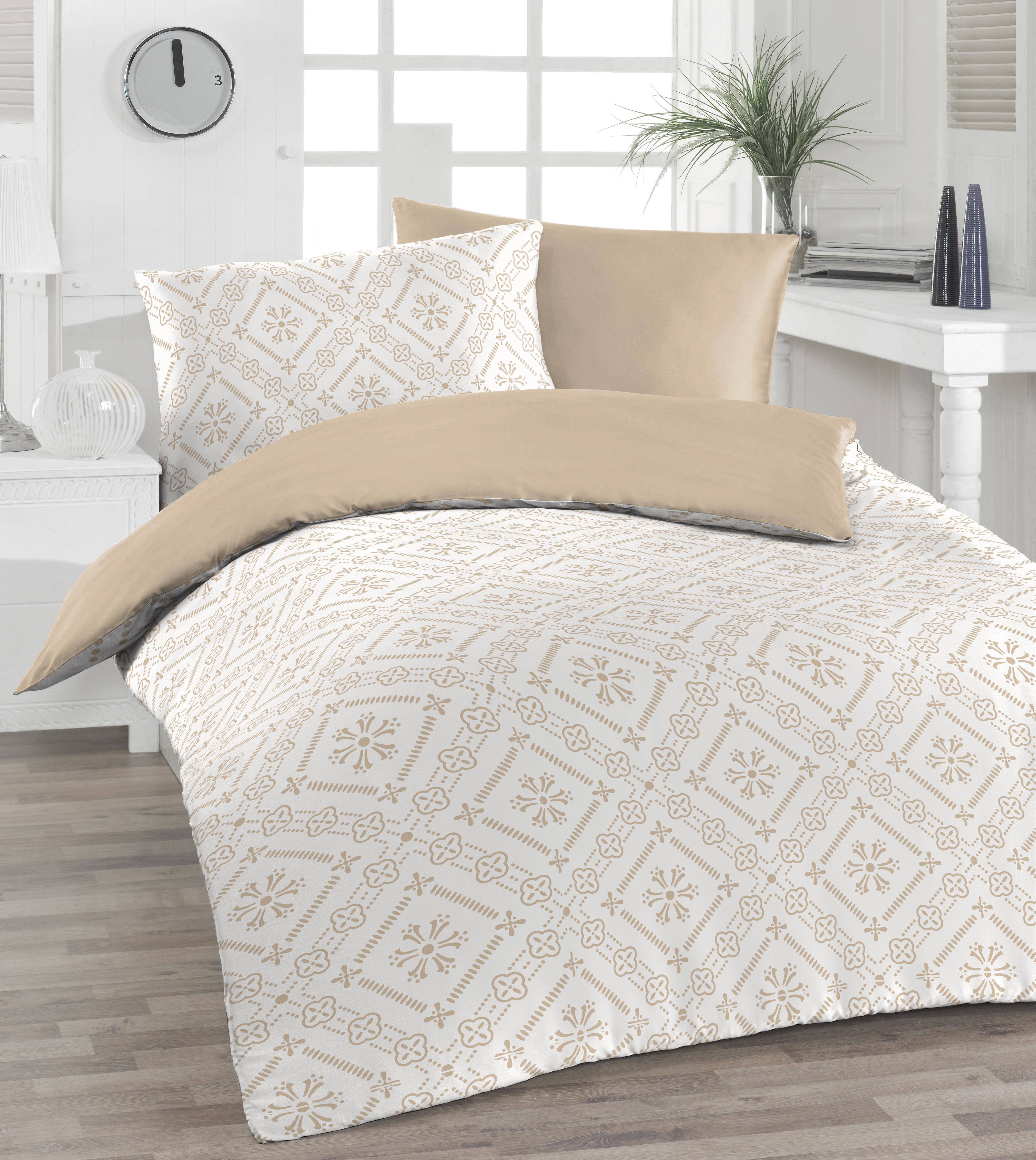 renforc wende bettw sche florella beluni online bei otto. Black Bedroom Furniture Sets. Home Design Ideas