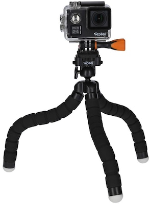 Action-Cam