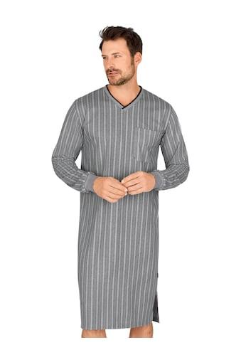 Trigema Nachthemd kaufen