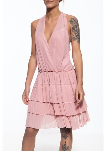 Mexx Minikleid kaufen