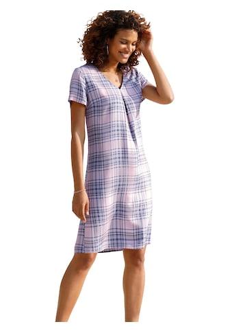 Casual Looks Karokleid »Kleid« kaufen