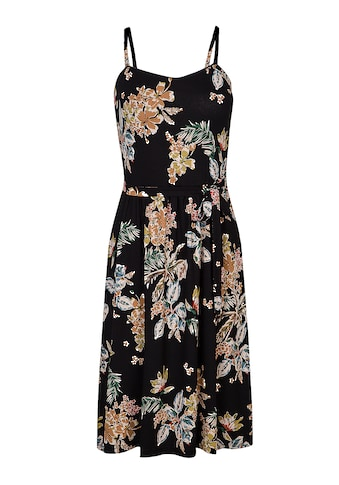 Vive Maria Trägerkleid »Honolulu Beach Dress« kaufen