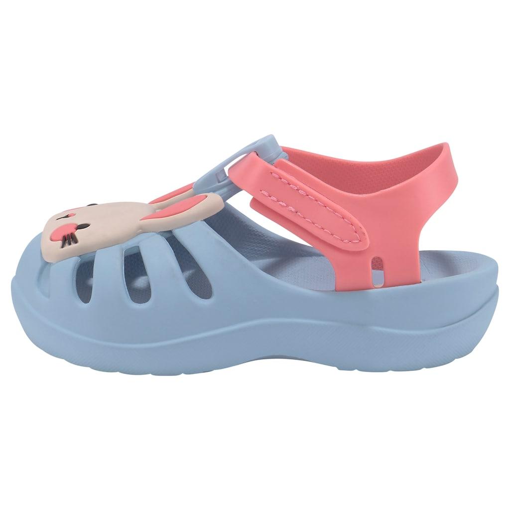 Ipanema Sandale »SUMMER VII BABY«