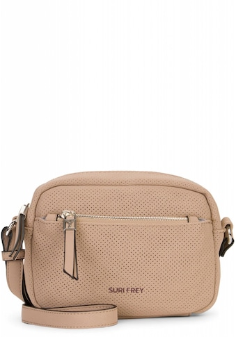 SURI FREY Mini Bag »Romy Hetty« kaufen