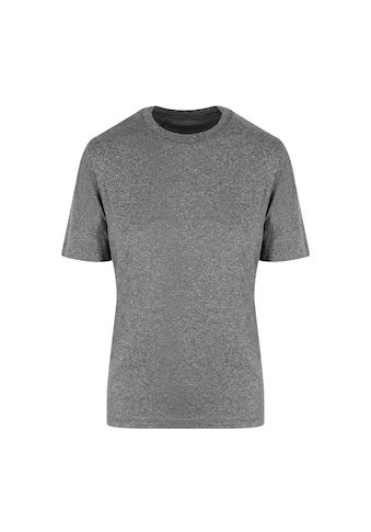 AWDIS T-Shirt »AWDis Erwachsene Unisex Cool Urban« kaufen