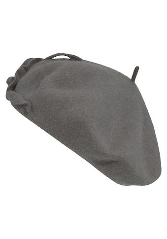 J.Jayz Baskenmütze kaufen