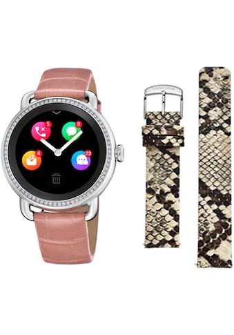 Festina Smartwatch »Smartime, F50000/2« ( kaufen