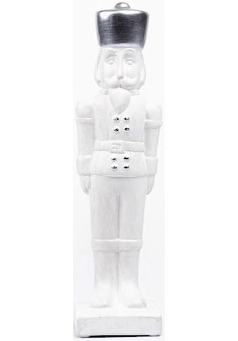 Fabriano Weihnachtsfigur »Nussknacker Adolfo« kaufen