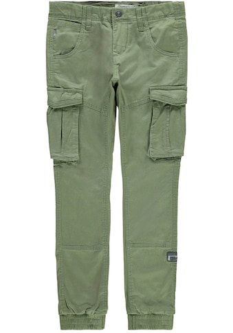 Name It Cargohose kaufen