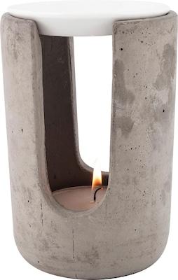 Duftkerze