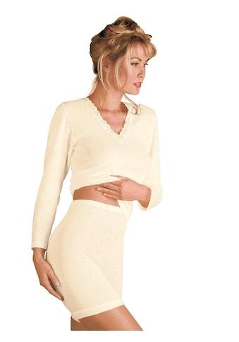conta Lange Unterhose, (2 St.) kaufen