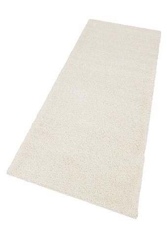 my home Hochflor-Läufer »Bodrum«, rechteckig, 30 mm Höhe kaufen