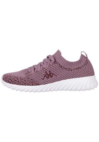 Kappa Sneaker »SNEEM« kaufen
