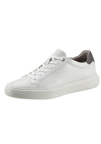 Geox Sneaker »U DEIVEN«, im sportlichen Design kaufen