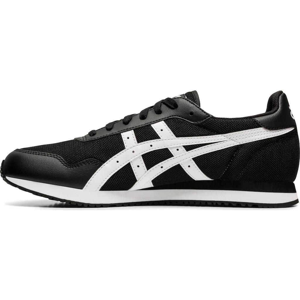 ASICS SportStyle Sneaker »TIGER RUNNER«