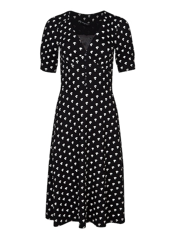 Vive Maria A - Linien - Kleid »Petite Marguerite Dress« kaufen