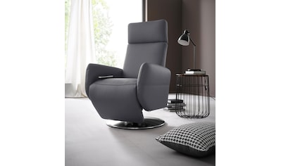 Places of Style Relaxsessel »Kobra« kaufen