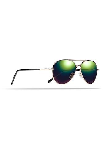 Trespass Sonnenbrille »Childrens Hologram« kaufen