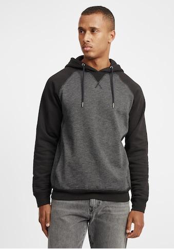 Blend Hoodie »Bingo«, Kapuzensweatshirt kaufen